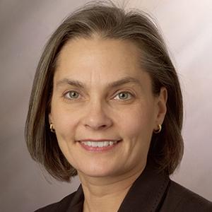Barbara Lyle
