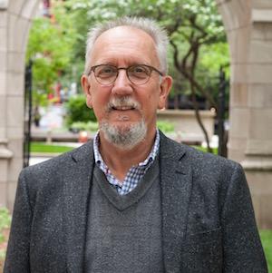 David Noffs