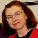 Elzbieta Foeller-Pituch
