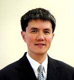 Ernest Chan