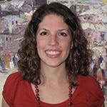 Kristin Darin