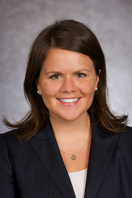 Leah Neubauer