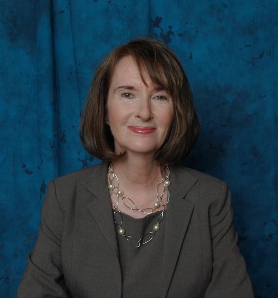 Kathleen Seebert