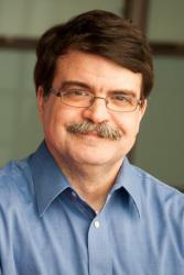 Kevin Vaccaro