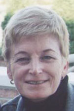 Diane Capitani