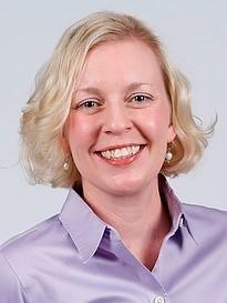 Kristin Kane Herbison