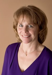 Karen Gatz