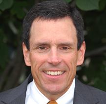 Jeffrey Gott