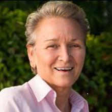 Sharon Dill