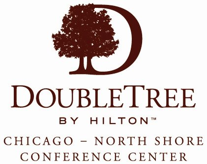 DoubleTree by Hilton Chicago North Shore