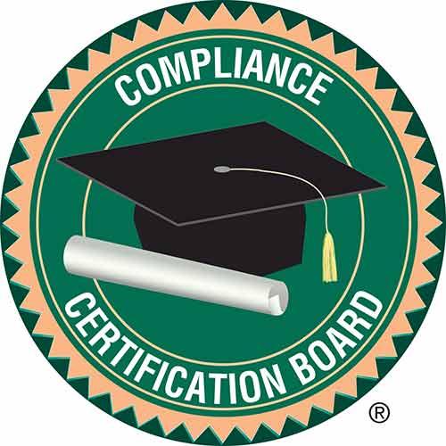 Masters in Regulatory Compliance | Regulatory Compliance Degree ...