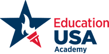 EducationUSA Academy logo